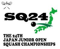 ジャパンジュニア2010