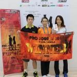 jt_141030_2014prosq_winners