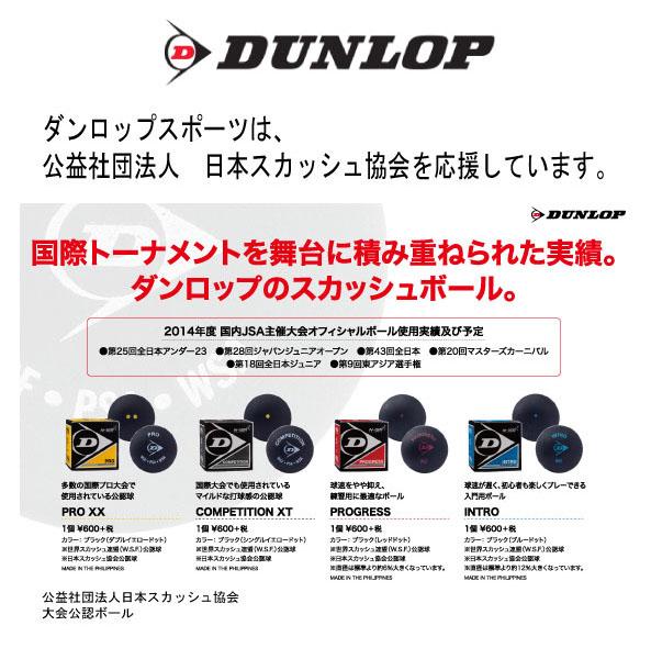 Dunlop_pr