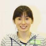 Chinatsu_Matsui