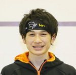Ryunosuke_Tsukue