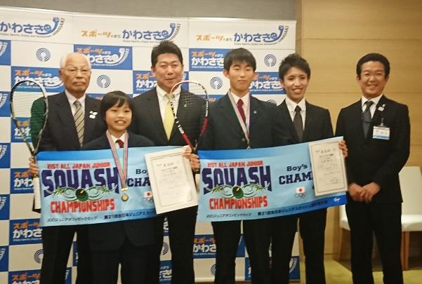 jsa_170418_kawasakishi1