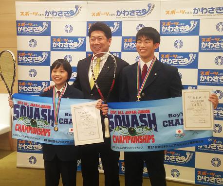 jsa_170418_kawasakishi2