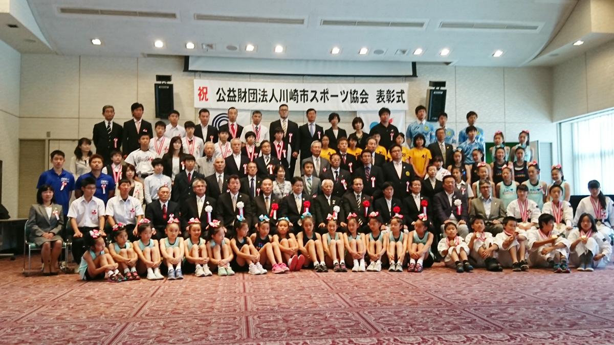 jsa_170624_kawasakishi2