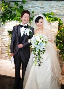 jsa_170806_wedding
