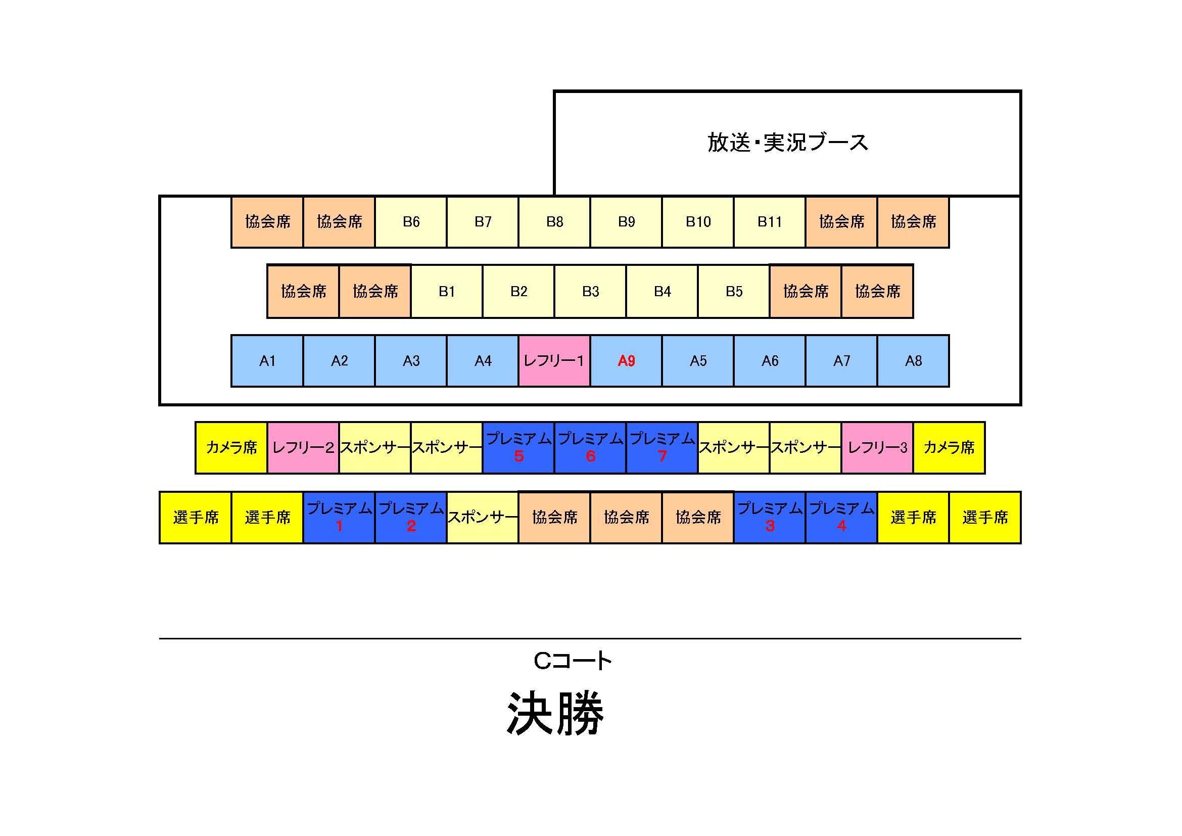 aj2017-seat-final_2