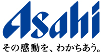 アサヒホールディングス株式会社