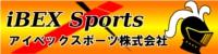 アイベックスポーツ